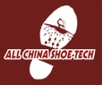 ALL CHINA SHOE-TECH 2019 fuar logo