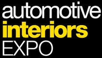 AUTOMOTIVE INTERIORS EXPO 2019 fuar logo