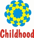 CHILDHOOD 2019 fuar logo