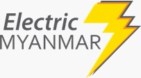 ELECTRIC MYANMAR + POWER MYANMAR 2019 fuar logo