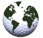 IGTM - INTERNATIONAL GOLF TRAVEL MARKET 2019 fuar logo