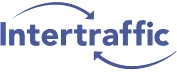 INTERTRAFFIC AMSTERDAM 2018 fuar logo