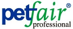 PET FAIR ASIA PROFESSIONAL 2019 fuar logo