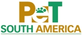 PET SOUTH AMERICA 2019 fuar logo