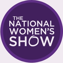 THE NATIONAL WOMEN'S SHOW - OTTAWA 2019 fuar logo