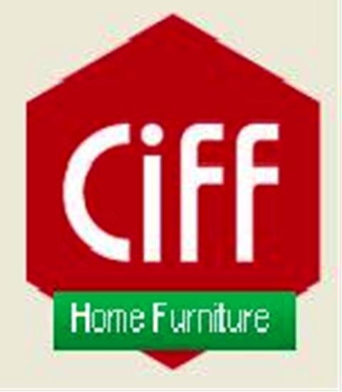 Home Furniture fuar logo