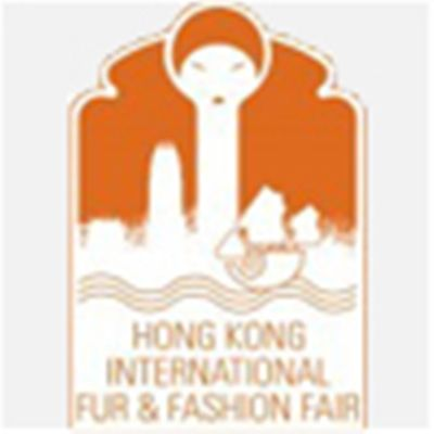 Fur Fair fuar logo