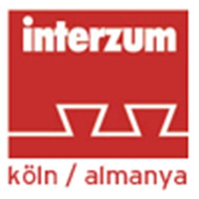 Interzum Logo