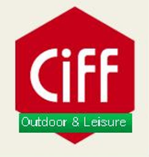 Outdoor & Leisure  fuar logo