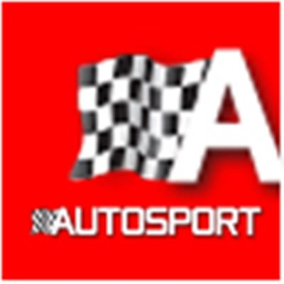 Autosport Engineering fuar logo