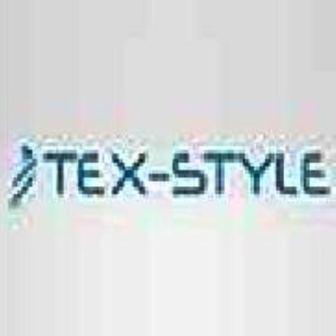 Tex Style ( Formerly Poznan Fashion Days )  fuar logo