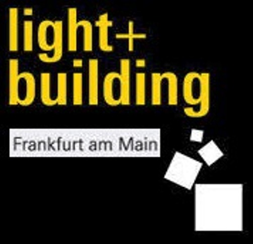 Light & Building fuar logo