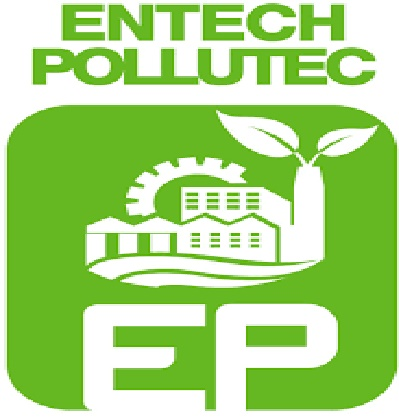 Entech Pollutec - Renewable Energy fuar logo