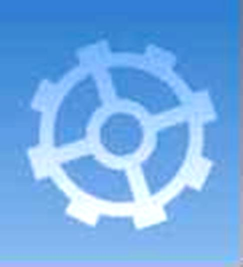 CIHF - China Hardware fuar logo