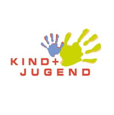 Child Youth ( Kind+Jugend ) fuar logo