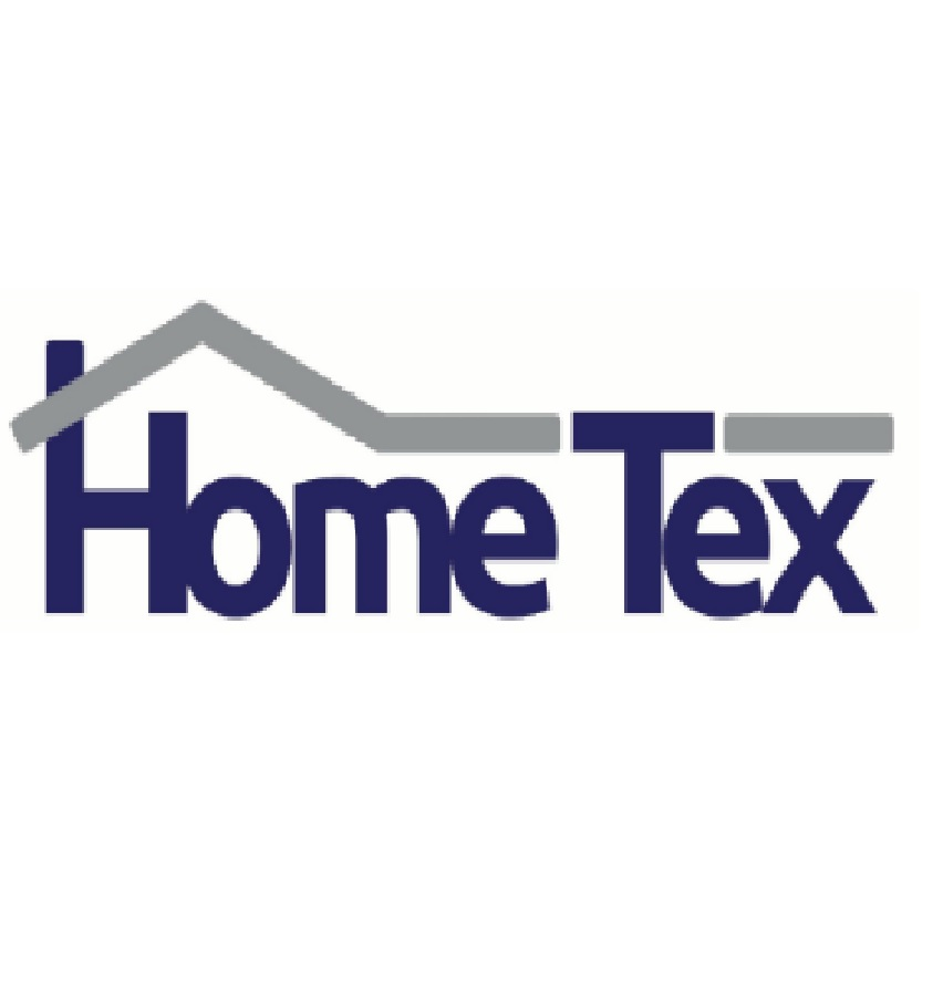 Hometex 2019 fuar logo