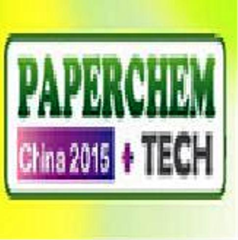 PAPERCHEM + TECH fuar logo