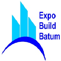 Batumi Build 2017 fuar logo