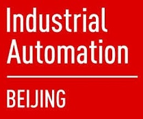Industrial Automation Beijing Logo