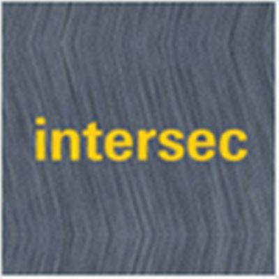 InterSec fuar logo
