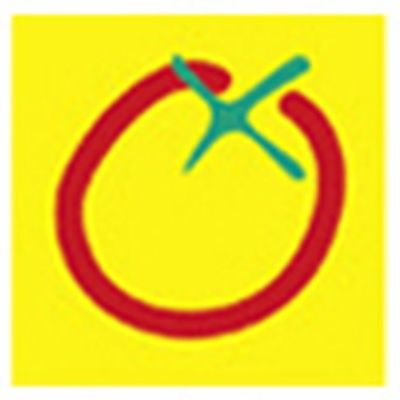 Fruit Logistica  Logo