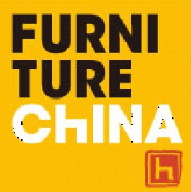 FURNITURE China fuar logo