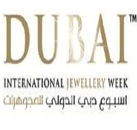 Jewelery Week fuar logo
