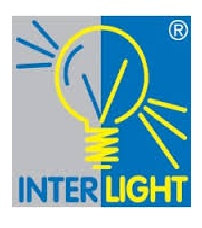 Interlight fuar logo