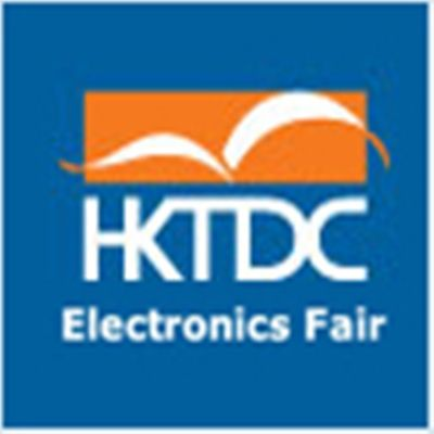 Electronics Fair fuar logo