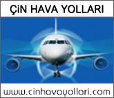 www.cinhavayollari.com
